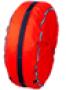 Чехлы для шин  - 1 размер