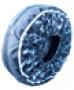 Чехлы для шин  - 2 размер