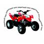 Тент на мотоцикл, квадроцикл, снегоход