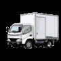 Чехлы  для  грузовиков