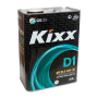 Масло  KIXX GS Caltex