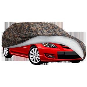 Тенты на авто и мототехнику