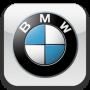 Дефлектор для BMW