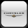 Защита картера для Chrysler