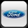 Дефлектор  для Ford