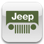 Защита картера для Jeep