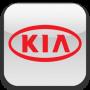 Защита картера для Kia