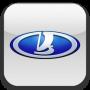 Защита картера для Lada
