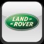 Мухобойка для Land Rover