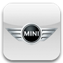 Защита картера для Mini