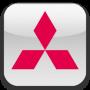 Защита картера для Mitsubishi