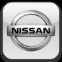 Защита картера для Nissan