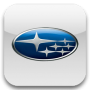 Защита картера для Subaru