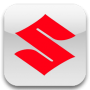 Защита картера для Suzuki