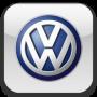 Дефлектор для Volkswagen