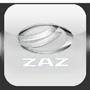 Защита картера для Zaz