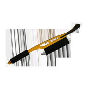XD502D Пластиковая щетка со скребком (53 см)