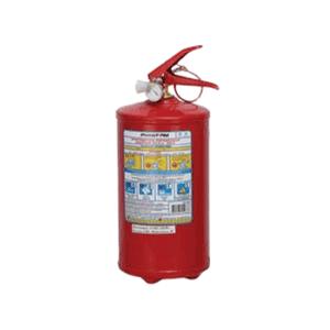 Огнетушитель порошковый ОП-2(з)   2 л, Смоленск