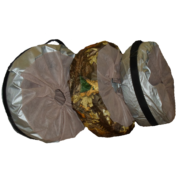 Дополнительные аксессуары автомобиля   экстравагантные гаджеты: скакалка зарядка, ручка переводчик, лифчик с подогревом и др ..... | экстравагантные гаджеты Шляпа для мытья головы ребенку чехлы для покрышек чехлы для колес Устройство для лепки снежков Универсальная зарядка для гаджетов умный браслет Трусы для iPhone Сумки 3D Странные гаджеты согревающий лифчик скакалка зарядка Рюкзаки 3D Ручка переводчик Ivy Guide Пистолет мухошлеп Перчатки с подогревом Обогревающая USB накидка Обогреватель и массажер для рук необычные гаджеты нелепые гаджеты мухошлеп Лифчик с подогревом Кинетическая скакалка PULSE Гаджеты для компьютерщиков гаджет Бюстгальтер на солнечных батарейках алкогольный лифчик «Умный» бюстгальтер «Теплые» домашние тапочки USB сапожки с подогревом USB перчатки с подогревом USB очки с подогревом USB мышь с инфракрасным подогревом USB коврик для мыши с подогревом USB клавиатура с вентилятором и подогревом Qbracelet Nokia Charging Nest android