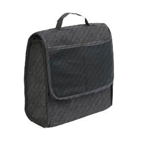 Органайзер в багажник. ORG-10 BK