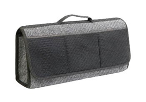 Органайзер в багажник. ORG-20 GY