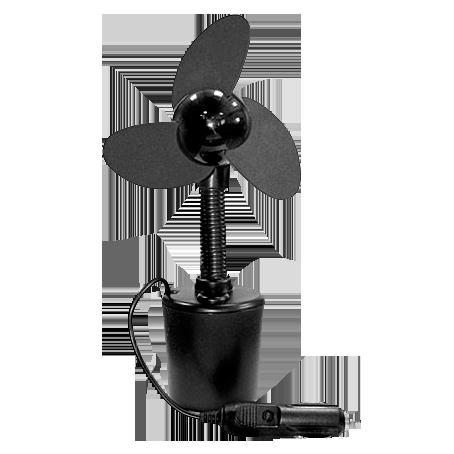 Автомобильный вентилятор AV-18