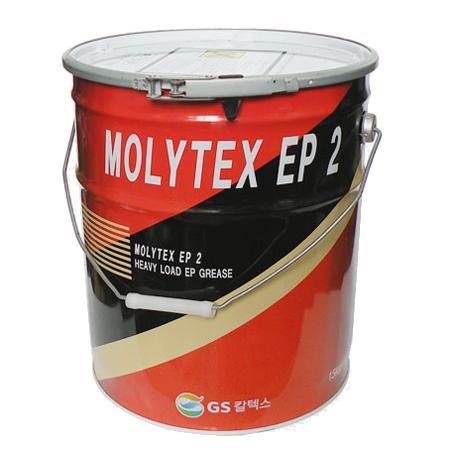 KIXX Molytex EP2, 15кг