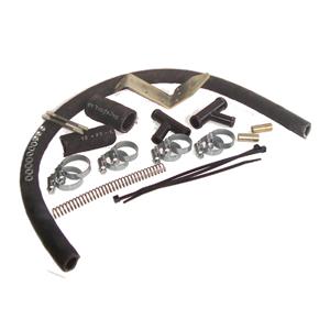 КМП-0602  Hyundai  Getz , дв. G4EЕ (1,4 л), МКПП