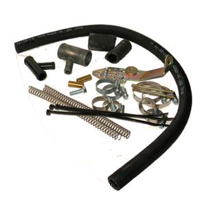 КМП-26 (УАЗ грузовые с инж. дв. 42130Н)