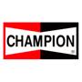86210 Фильтр Champion N127/609