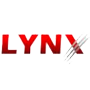 3029339 Фильтр LYNX LAC-101