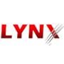 123540 Фильтр LYNX LF-1701