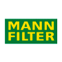 10403 Фильтр MANN CU2882