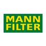 11101 Фильтр MANN WK31/2(10)