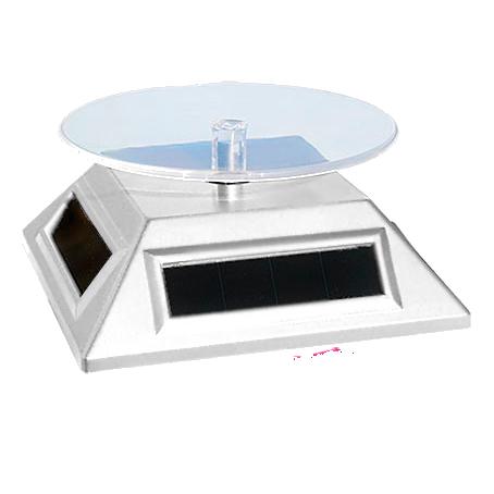 RH-101 Подставка для X - SCORPIO на солнечных батареях с вращающимся верхом