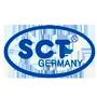 15207 Фильтр SCT SH 407