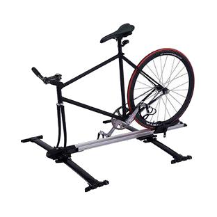Крепление для велосипеда Fork Holder INA383