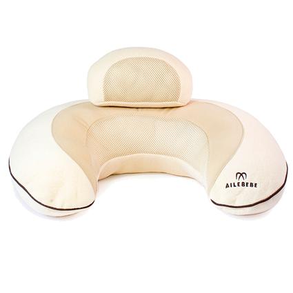 Поддерживающая подушка для детей BB702
