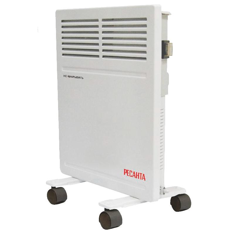 Конвектор  ОК-500 0,5 кВт  арт. 67/4/9