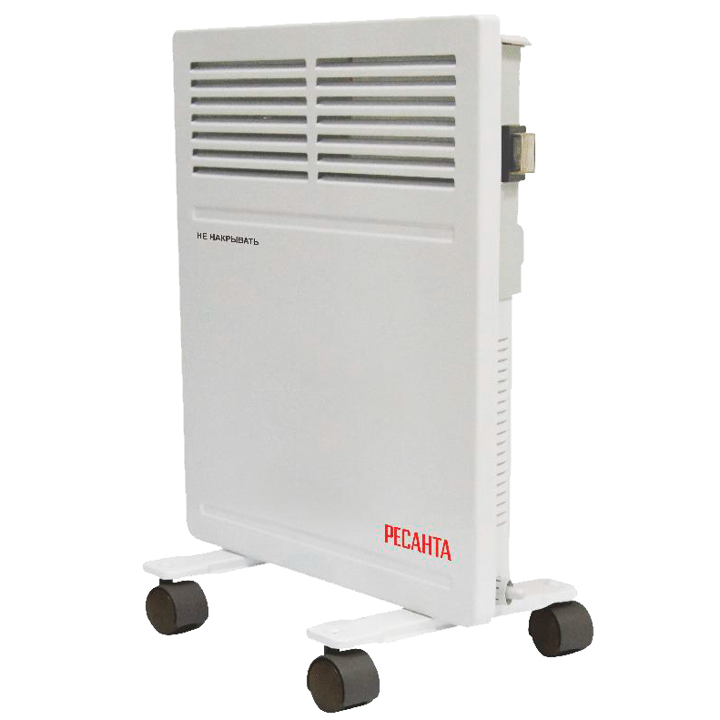 Конвектор  ОК-1600 1,6 кВт  арт. 67/4/2