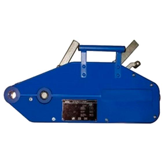 Лебедка рычажная ZNL 800 арт. XK36965  Грузоподъемность 800 кг (Китай)