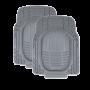 Ковры  на передний ряд. TRANSFORM TER-001 GY