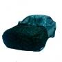 Тент на капот джипа, размер №3