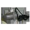 Подогреватель двигателя Северс - М ПСН-М1 (котел) (1,5 кВт)
