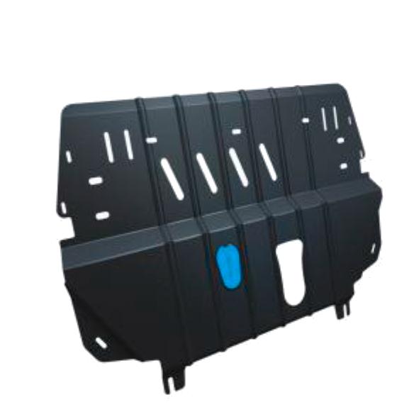 Комплект ЗКПП и крепеж SUBARU Forester (2013-) 2,5 бензин АКПП (уст-ка совместно с EXP.NLZ.46.24.020, арт. EXP.NLZ.46.24.120 NEW
